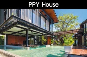 ppy-house-photo