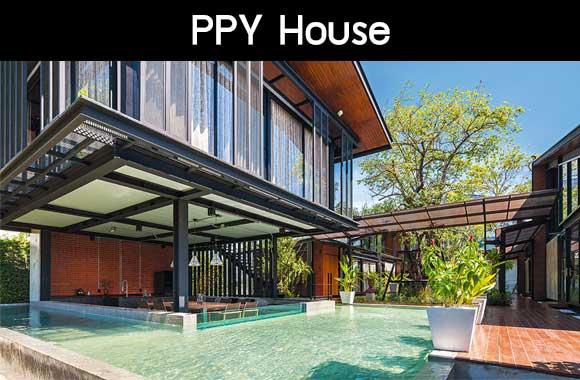 ppy-house-photo